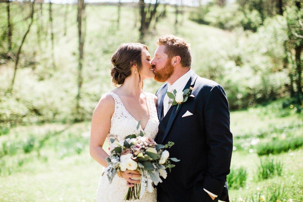 St Louis Wedding Photographer_0811.jpg
