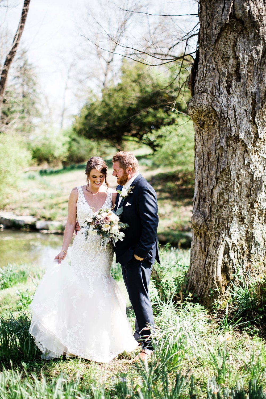 St Louis Wedding Photographer_0815.jpg