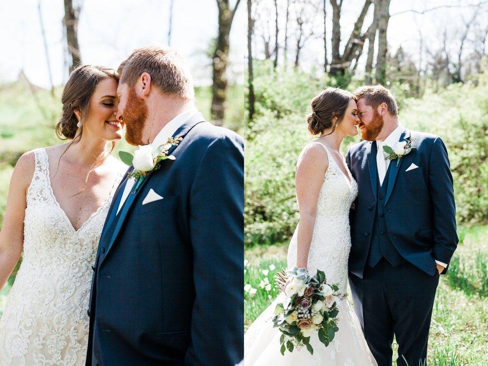 St Louis Wedding Photographer_0817.jpg