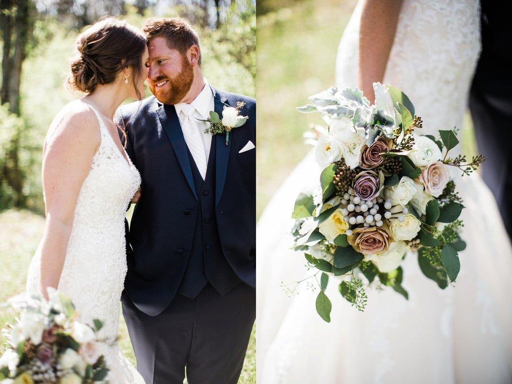 St Louis Wedding Photographer_0818.jpg