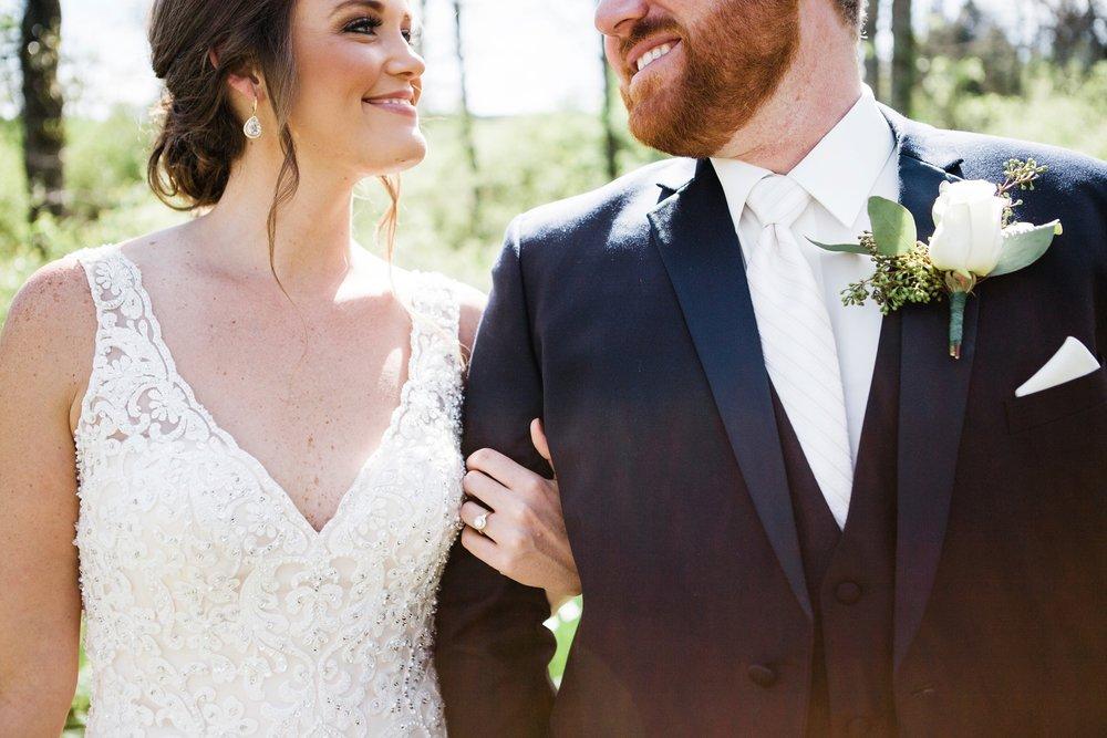St Louis Wedding Photographer_0819.jpg
