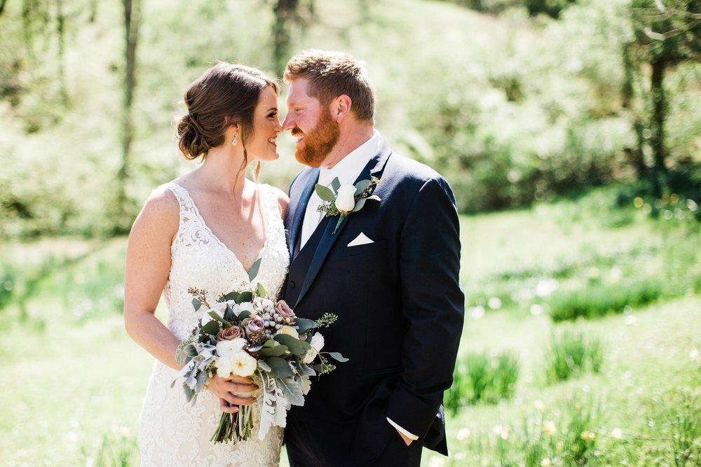 St Louis Wedding Photographer_0822.jpg