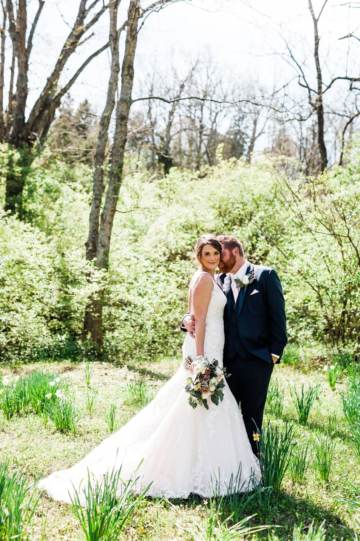 St Louis Wedding Photographer_0821.jpg