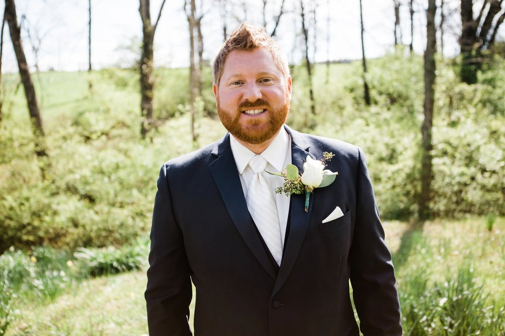 St Louis Wedding Photographer_0824.jpg