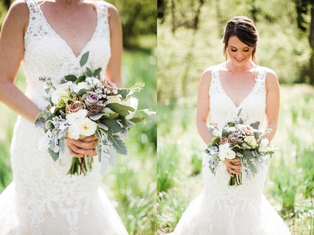 St Louis Wedding Photographer_0825.jpg