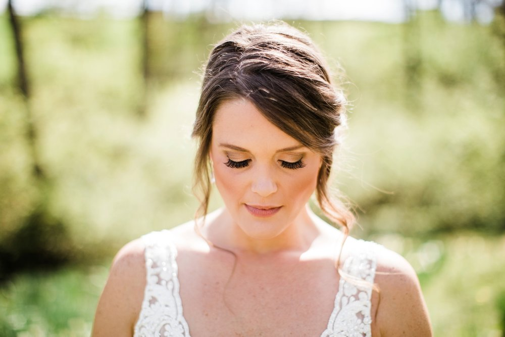 St Louis Wedding Photographer_0827.jpg