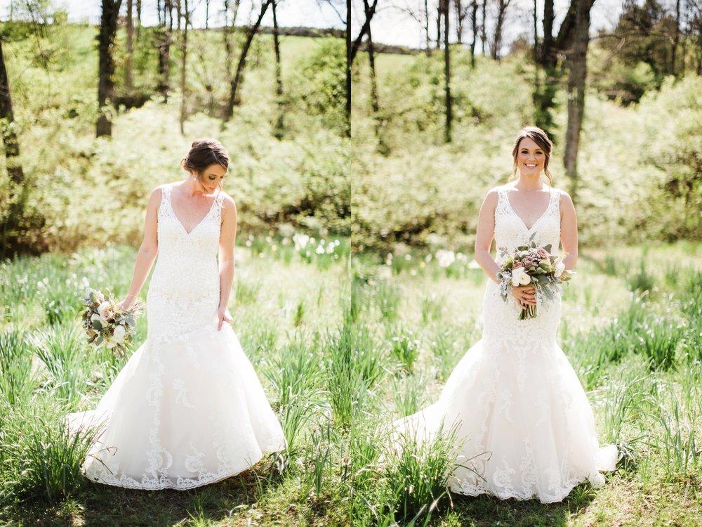 St Louis Wedding Photographer_0826.jpg