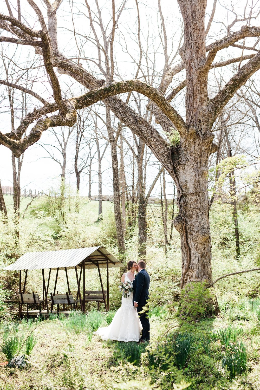 St Louis Wedding Photographer_0828.jpg