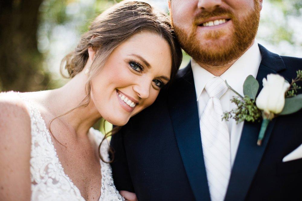 St Louis Wedding Photographer_0831.jpg