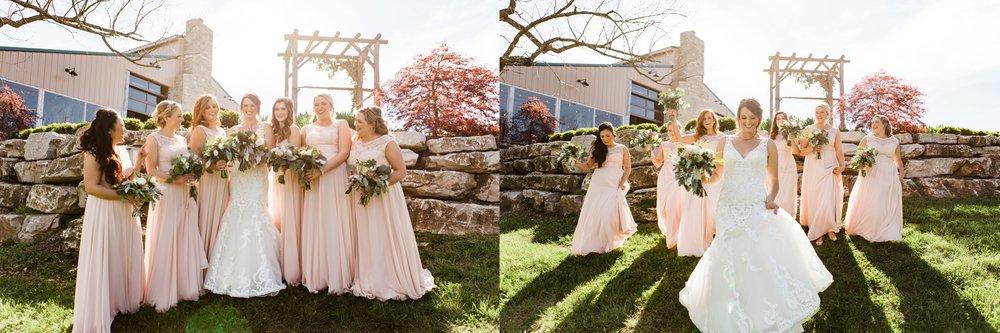 St Louis Wedding Photographer_0833.jpg