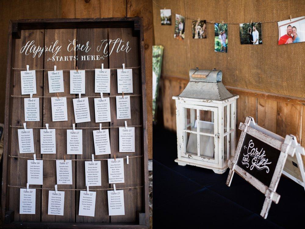 St Louis Wedding Photographer_0841.jpg