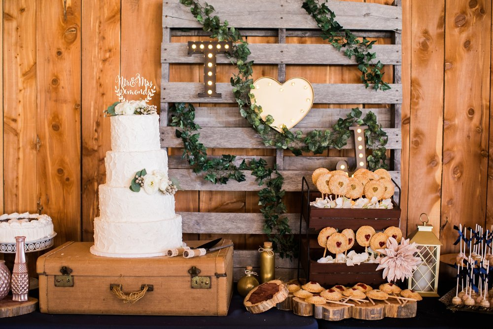 St Louis Wedding Photographer_0843.jpg