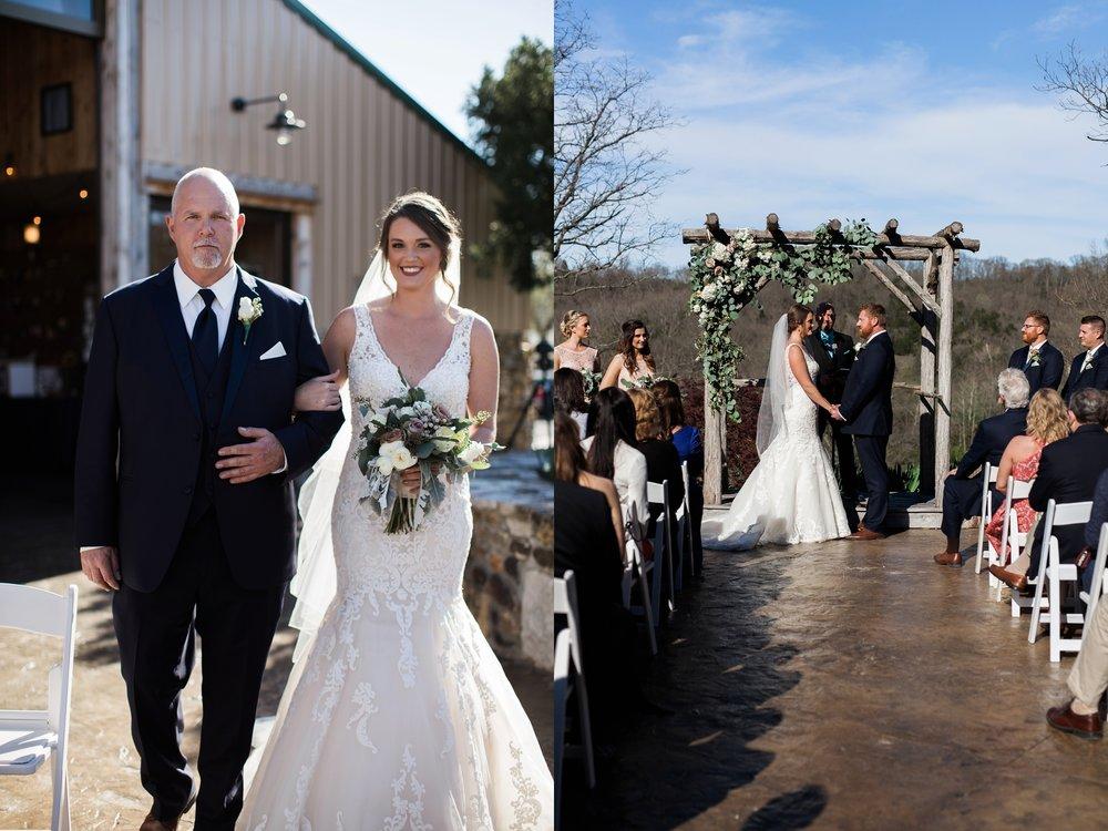 St Louis Wedding Photographer_0846.jpg