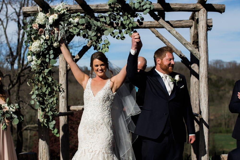 St Louis Wedding Photographer_0848.jpg