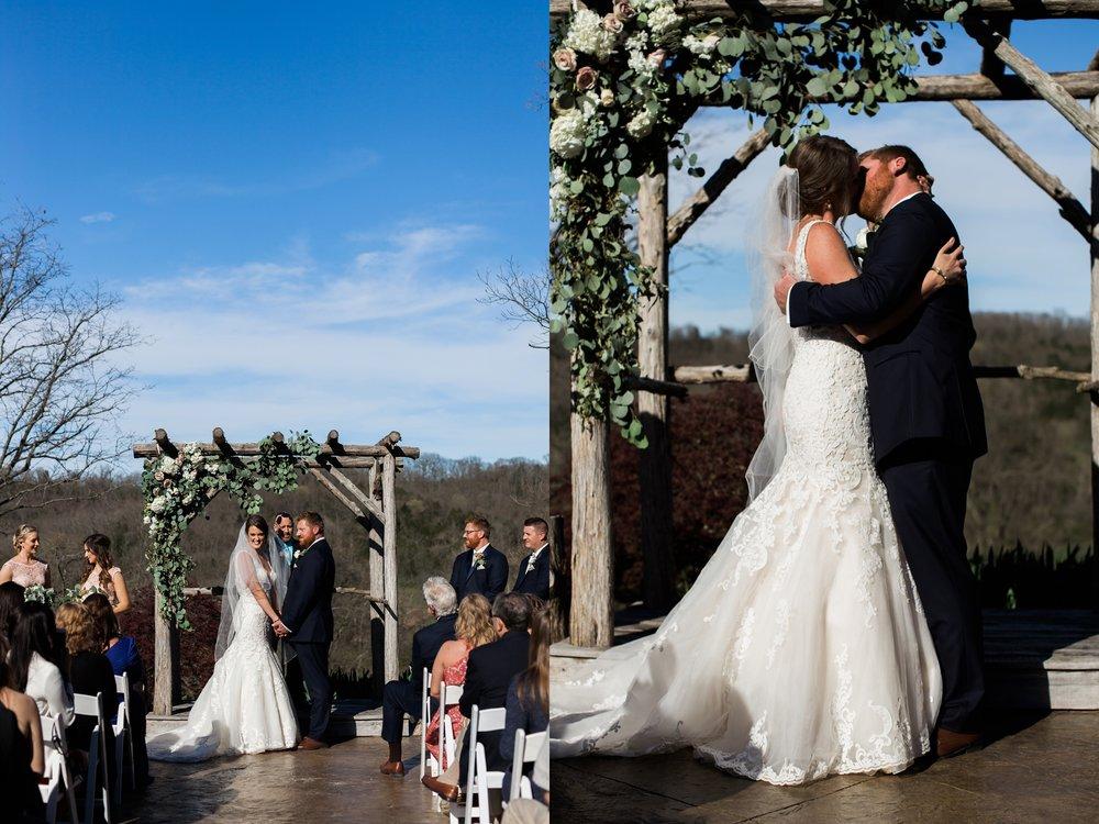 St Louis Wedding Photographer_0847.jpg