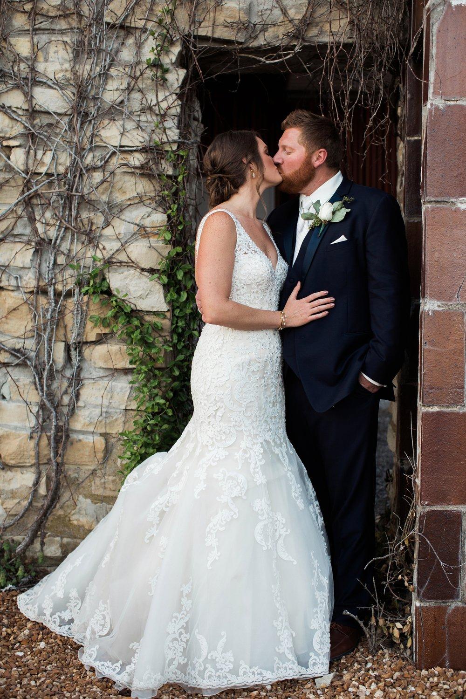 St Louis Wedding Photographer_0852.jpg