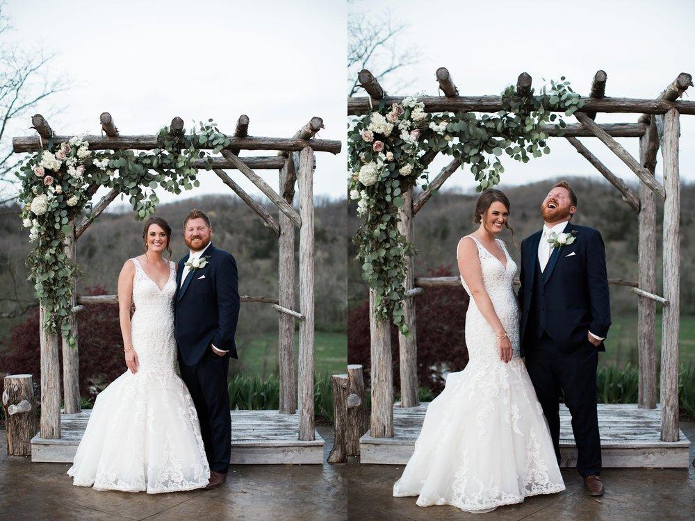 St Louis Wedding Photographer_0853.jpg