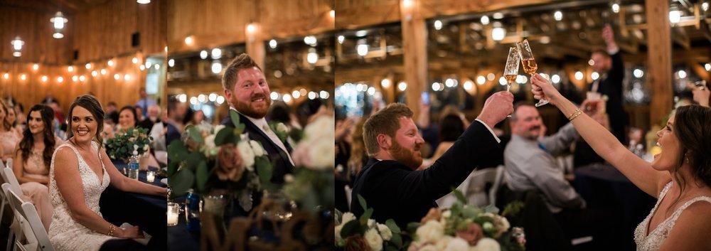 St Louis Wedding Photographer_0855.jpg
