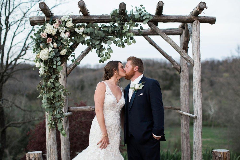 St Louis Wedding Photographer_0854.jpg