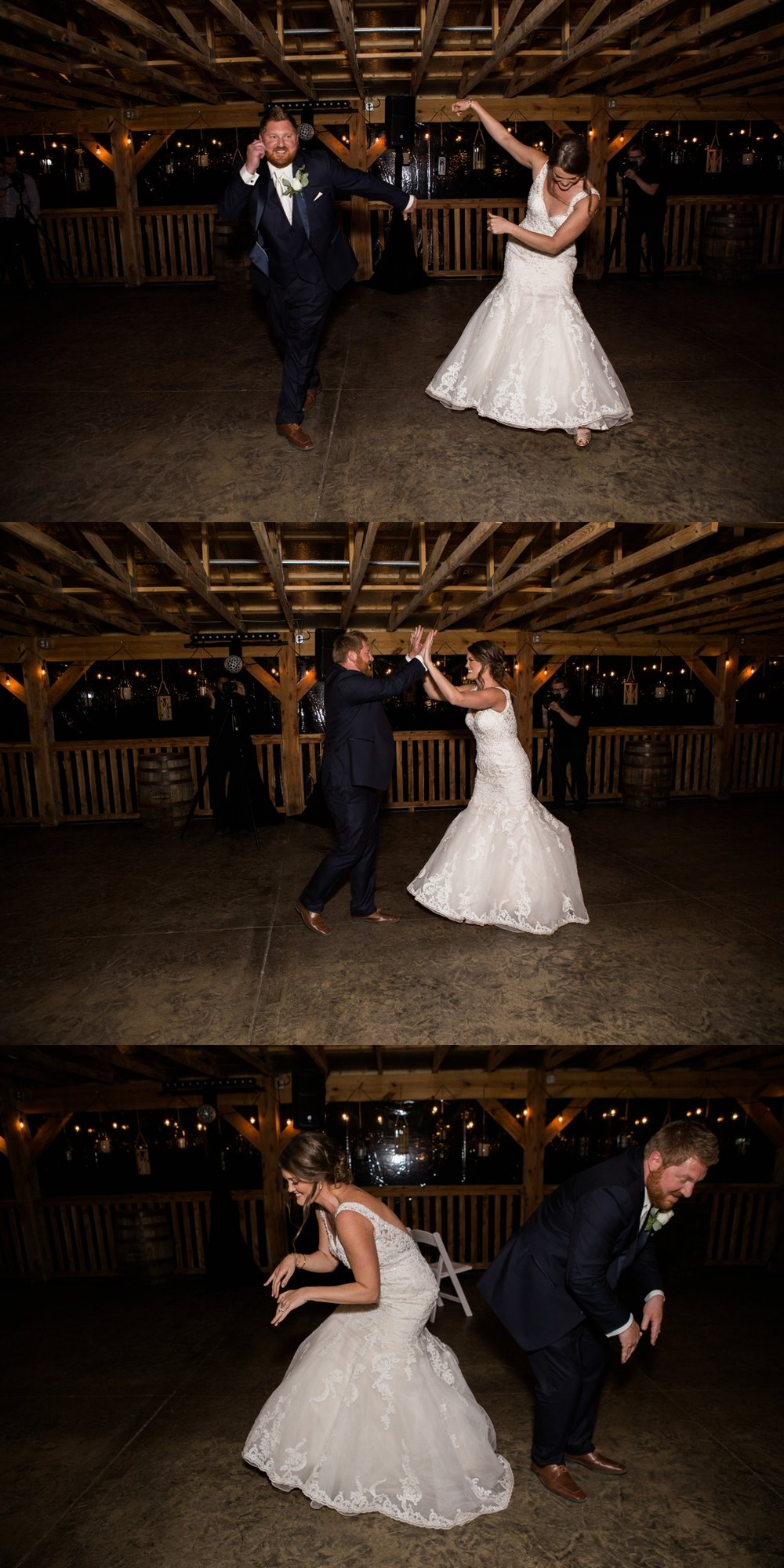 St Louis Wedding Photographer_0856.jpg