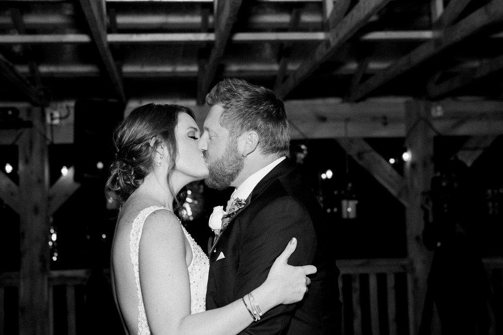 St Louis Wedding Photographer_0858.jpg
