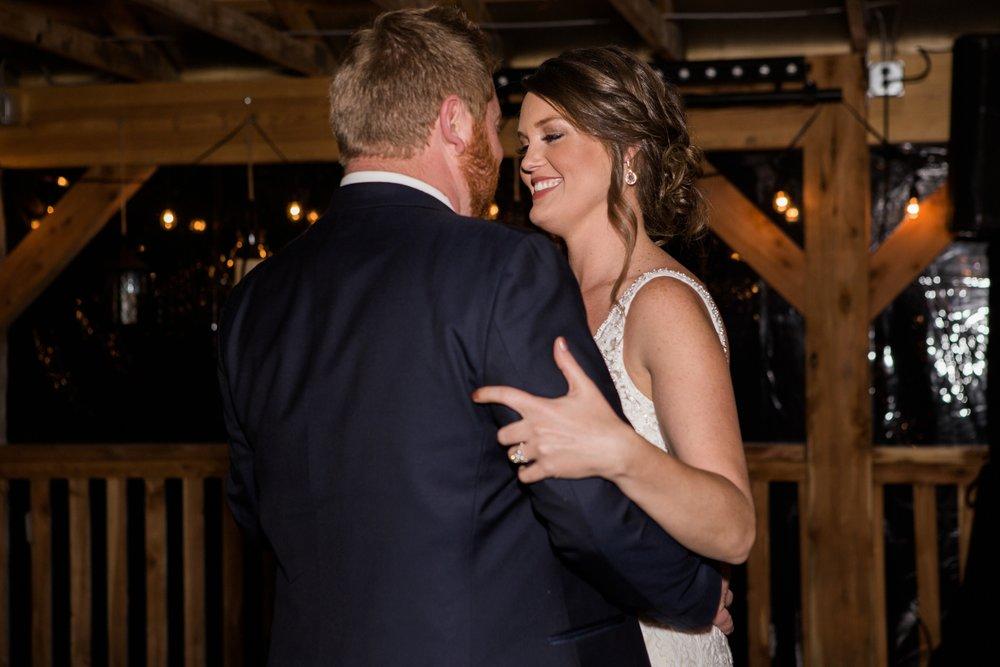 St Louis Wedding Photographer_0859.jpg