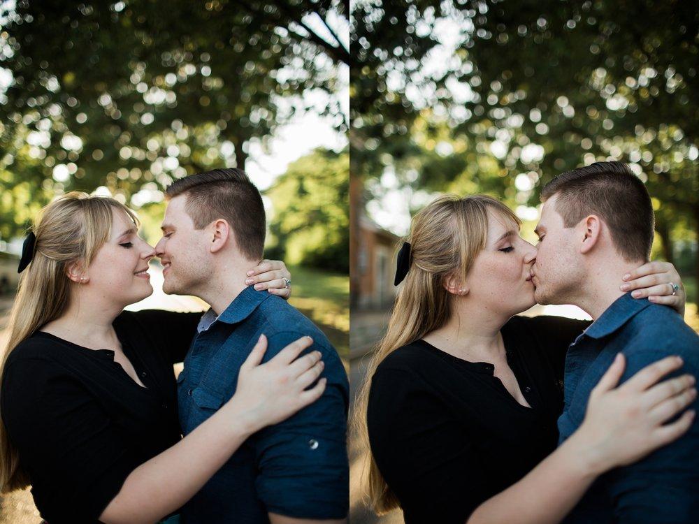 St Louis Wedding Photographer_0861.jpg