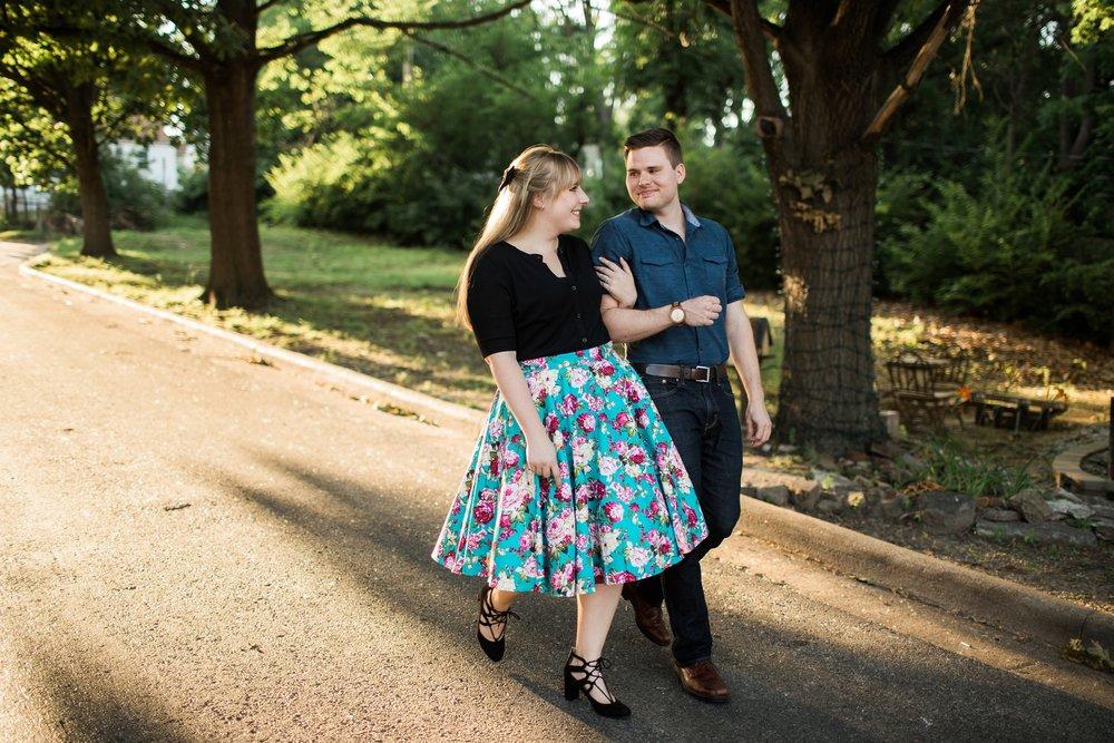 St Louis Wedding Photographer_0865.jpg
