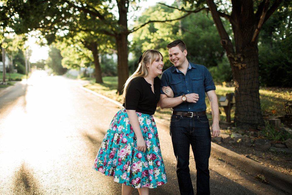 St Louis Wedding Photographer_0867.jpg