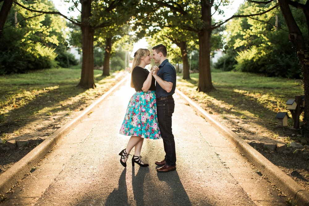 St Louis Wedding Photographer_0868.jpg