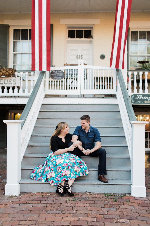 St Louis Wedding Photographer_0871.jpg