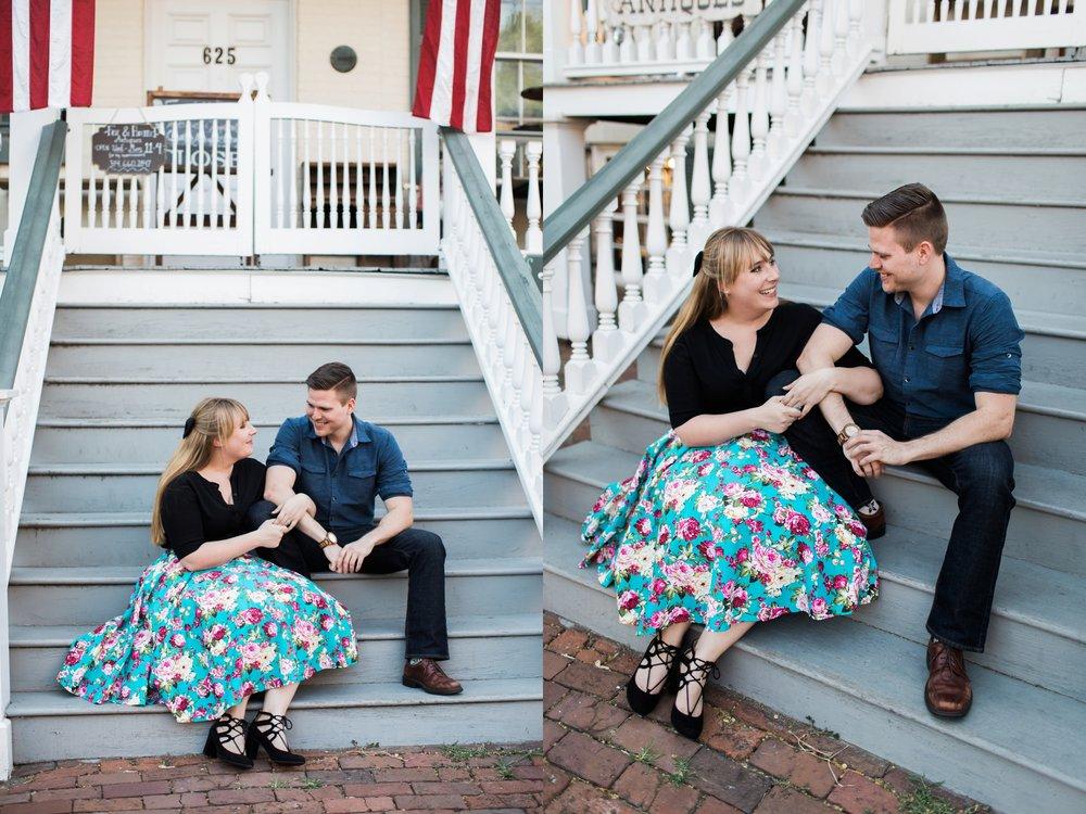 St Louis Wedding Photographer_0870.jpg
