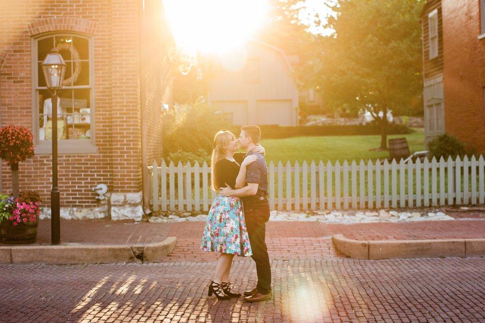 St Louis Wedding Photographer_0876.jpg