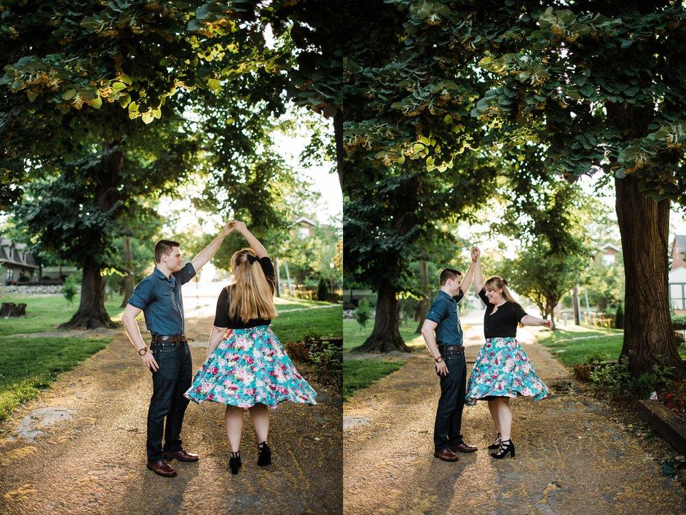 St Louis Wedding Photographer_0875.jpg