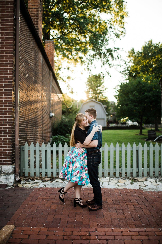 St Louis Wedding Photographer_0878.jpg