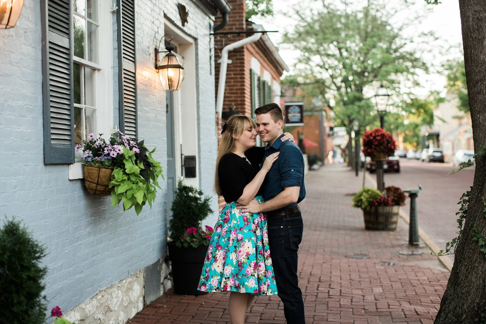 St Louis Wedding Photographer_0879.jpg
