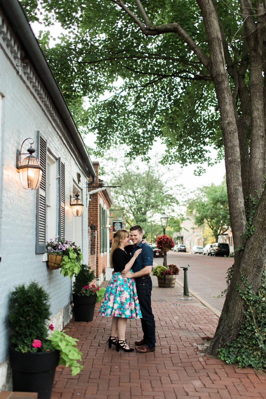 St Louis Wedding Photographer_0880.jpg