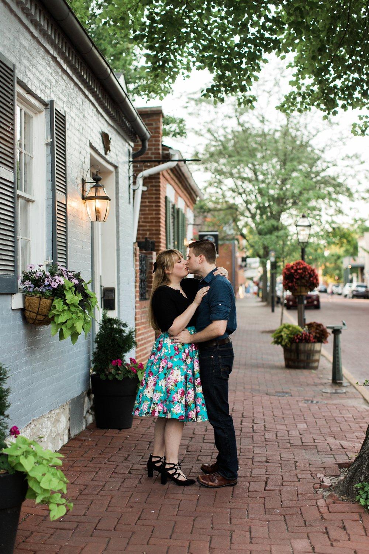 St Louis Wedding Photographer_0881.jpg