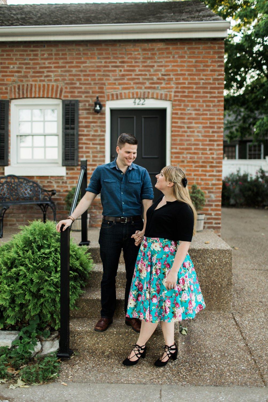 St Louis Wedding Photographer_0882.jpg