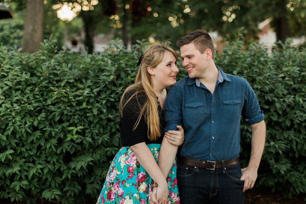 St Louis Wedding Photographer_0883.jpg