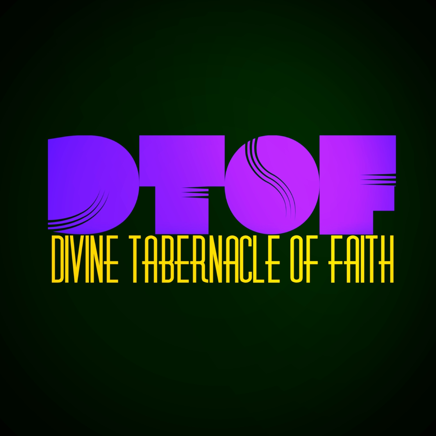 Divine Tabernacle of Faith