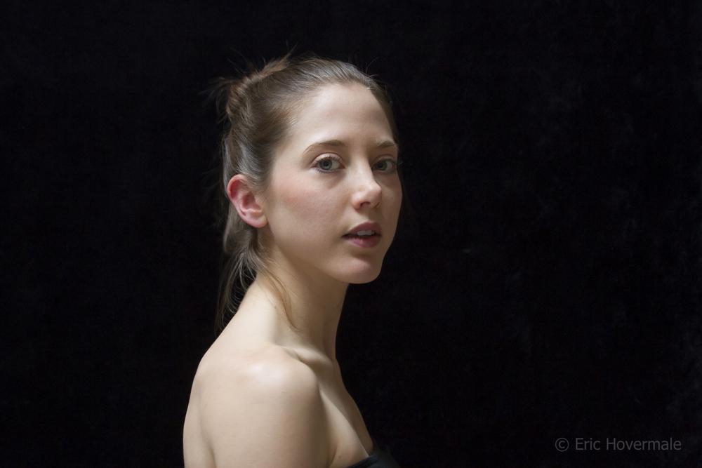Portrait-20.jpg
