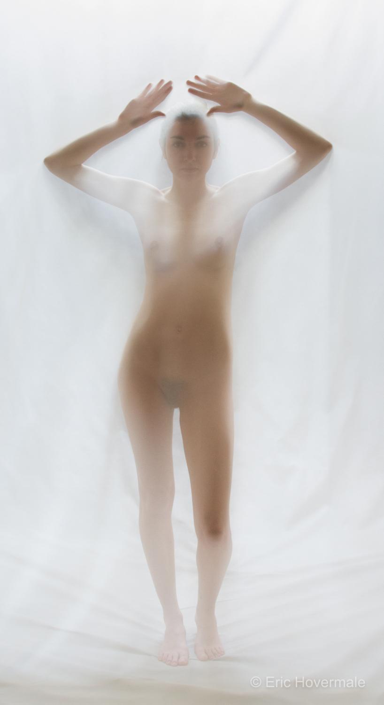 Figure-20.jpg