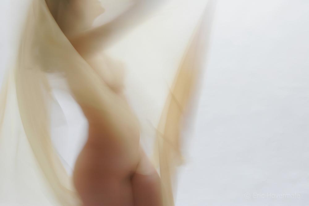 Motion-3.jpg