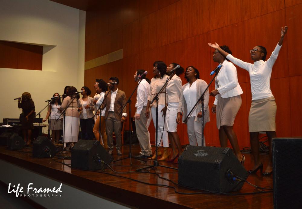 choir 1.jpg