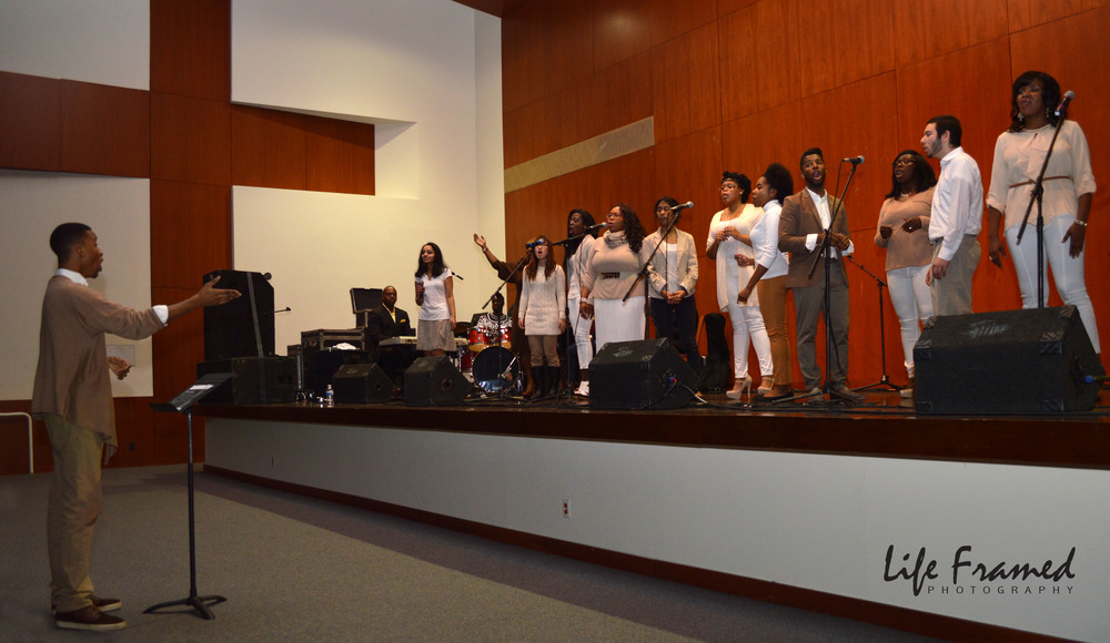 choir concer.jpg