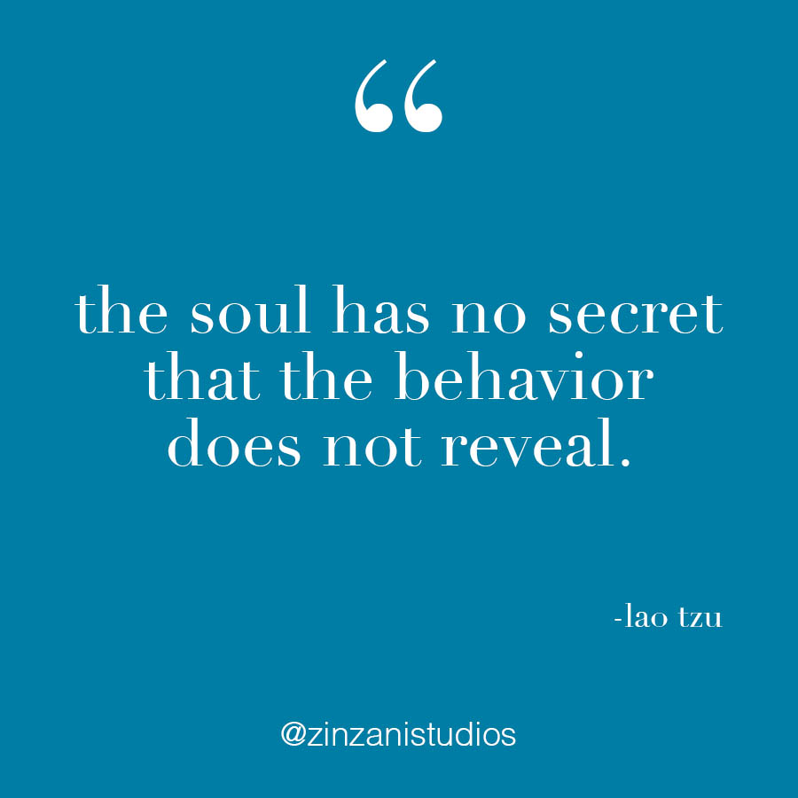 soul has no secret.jpg