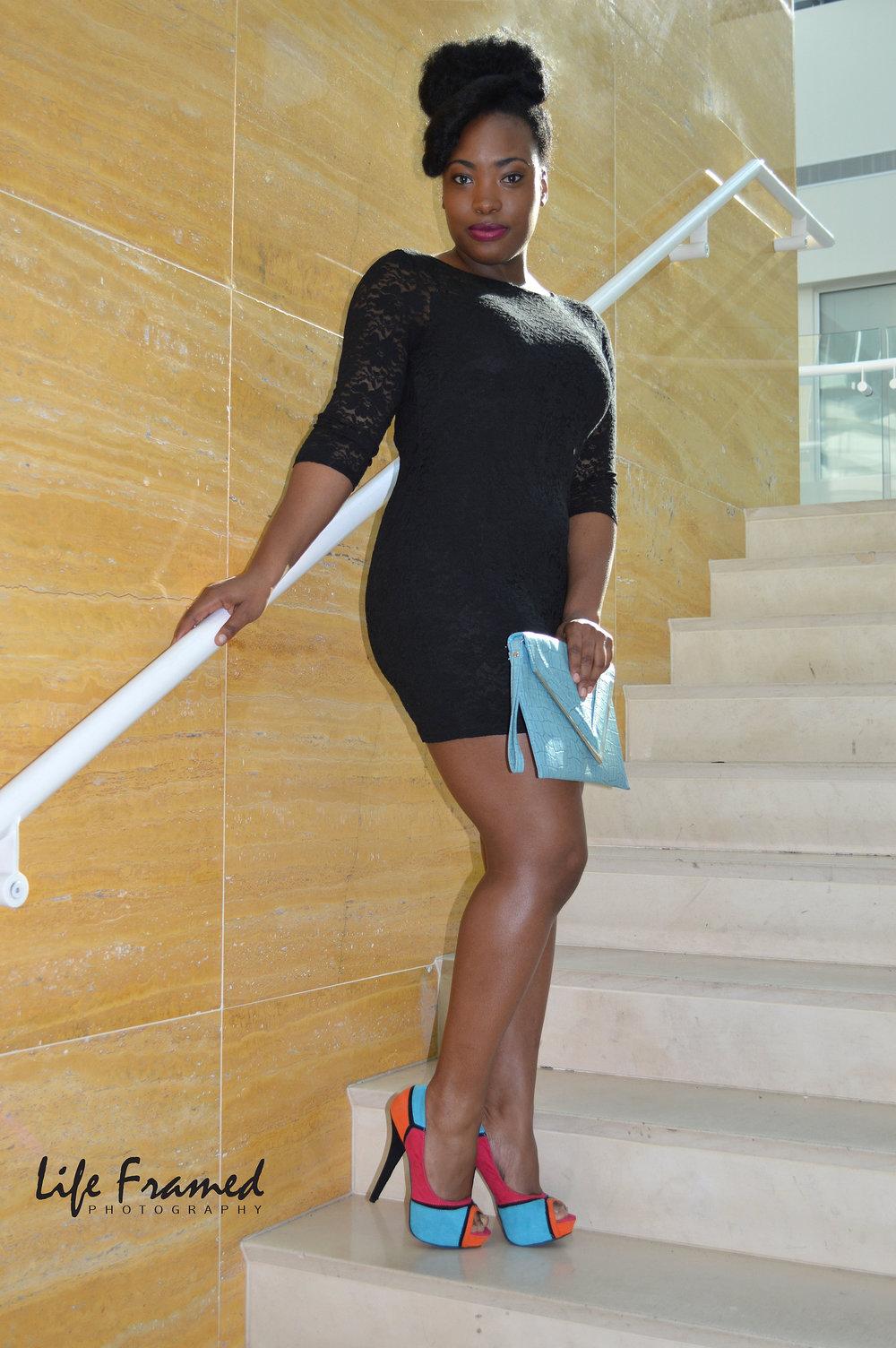 shay-black+dress.jpg