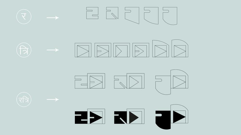 logo progression.jpg