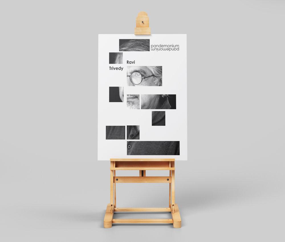 Poster_Easel_Mockup_2.jpg